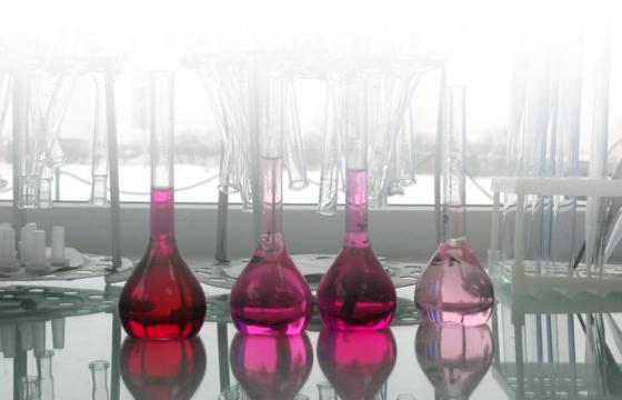 Geriamojo vandens ir nuotekų laboratorinių tyrimų paslaugos, išskyrus pagal sudarytas sutartis, NETEIKIAMOS. Esant kritiniams atvejams, paslaugų atlikimas galimas tik iš anksto susiderinus su Laboratorija tel. (8 315) 77230
