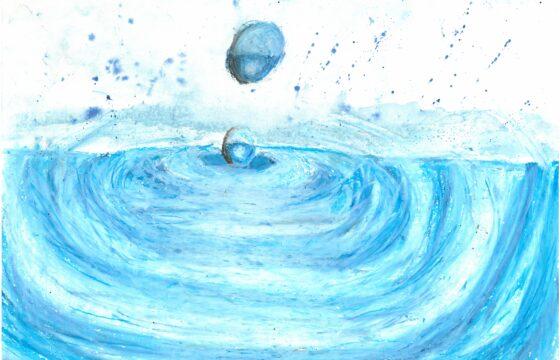 Geriamojo vandens mėginiai vasarą priimami pirmadieniais ir antradieniais