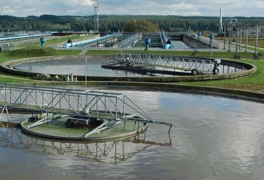 """""""Dzūkijos vandenys"""" ragina kurti švaresnę aplinką – nemokamai prisijungti prie centralizuotos nuotekų tvarkymo sistemos"""